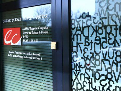 Cabinet Quenez Merlen Pottez – Expertise comptable