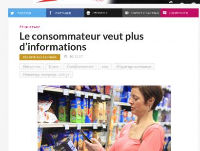 Franceinfo – Marianne – RIA – Le Point – Voyages SNCF – Le Figaro : Quelques parutions web récentes
